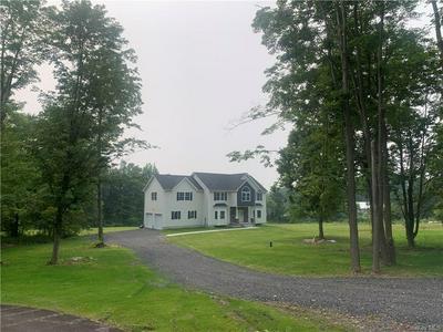 1340 COUNTY ROUTE 17, Walden, NY 12586 - Photo 2