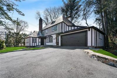 2 WYNMOR RD, SCARSDALE, NY 10583 - Photo 2