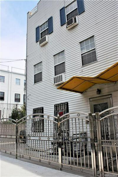 900 HOME ST, Bronx, NY 10459 - Photo 1