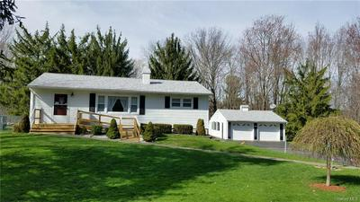 21 OLD TIMERS RD, Middletown, NY 10940 - Photo 1