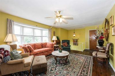1438 NORTHRIDGE AVE, Merrick, NY 11566 - Photo 2