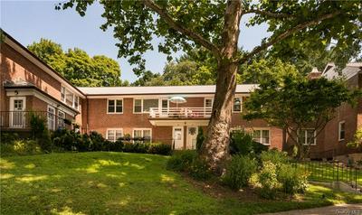 125 S BUCKHOUT ST # 125, Irvington, NY 10533 - Photo 1