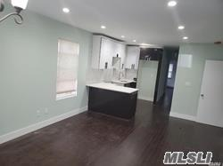 84-32 130TH ST # 1ST FL, Kew Gardens, NY 11415 - Photo 1
