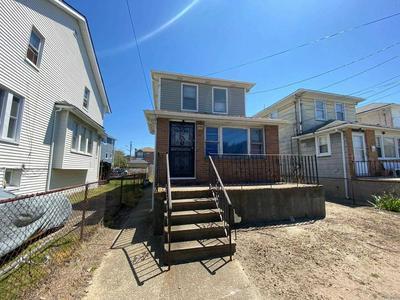 212 BEACH 27TH ST, Far Rockaway, NY 11691 - Photo 1