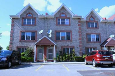 114-27 DALIAN CT, College Point, NY 11356 - Photo 1