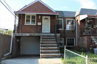 1131 VAN NEST AVE, Bronx, NY 10461 - Photo 1