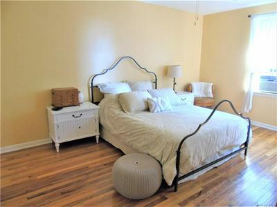 3840 GREYSTONE AVE APT 4M, BRONX, NY 10463 - Photo 2