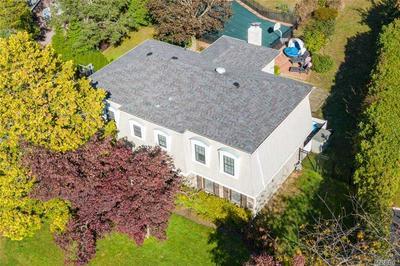 148 TARA DR, East Hills, NY 11576 - Photo 1