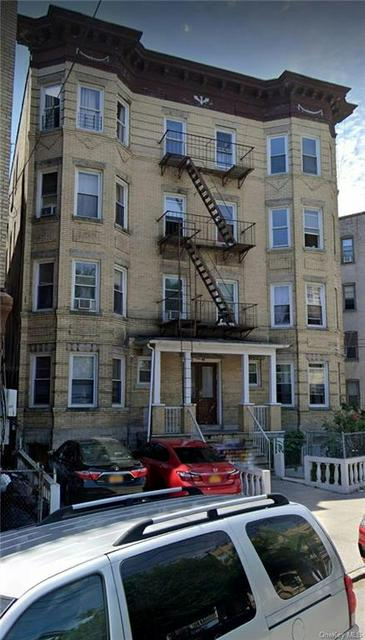 103 MCLEAN AVE, Yonkers, NY 10705 - Photo 1