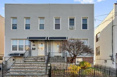 275 HOLLYWOOD AVE, BRONX, NY 10465 - Photo 1