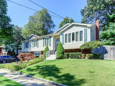 6 ORCHARD AVE, Saint James, NY 11780 - Photo 2