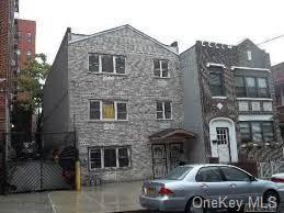 662 BARRETTO ST # 2, Bronx, NY 10474 - Photo 1