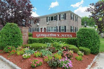 6818 150TH ST # 461A, Kew Garden Hills, NY 11367 - Photo 1