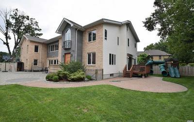 198-36 EPSOM CRSE, Holliswood, NY 11423 - Photo 1