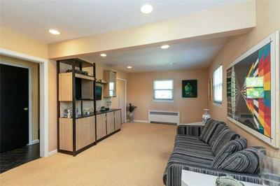 359 FELTER AVE, Woodmere, NY 11598 - Photo 2