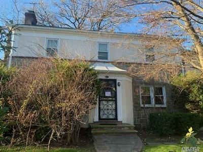 80-76 SPRINGFIELD BLVD, Hollis Hills, NY 11427 - Photo 2