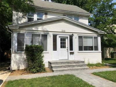 310 ROSELLE AVE, Cedarhurst, NY 11516 - Photo 1