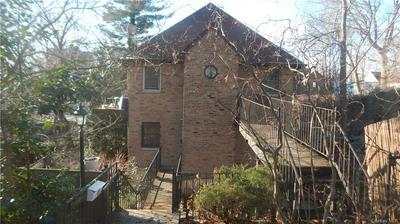 6015 SPENCER AVE, BRONX, NY 10471 - Photo 1