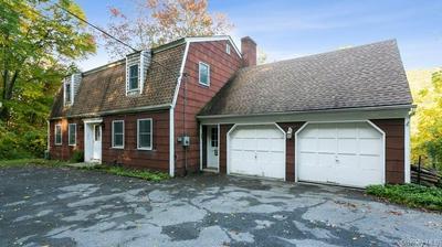 395 PEEKSKILL HOLLOW RD, Putnam Valley, NY 10579 - Photo 1