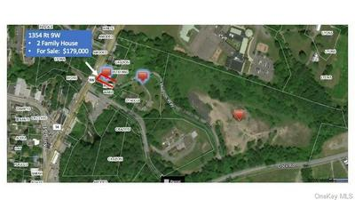 1354 ROUTE 9W, Marlboro, NY 12542 - Photo 2