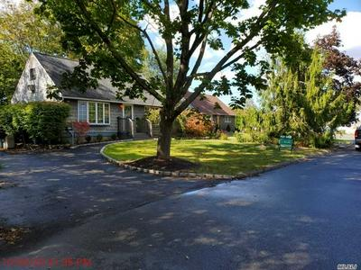 145 STANLEY DR, Centereach, NY 11720 - Photo 2