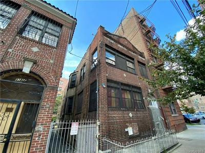 2119 TIEBOUT AVE, BRONX, NY 10457 - Photo 2
