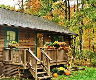 147 BLACK FOREST RD, Glen Spey, NY 12737 - Photo 1
