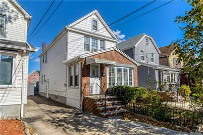 62-49 83RD PL, Middle Village, NY 11379 - Photo 2