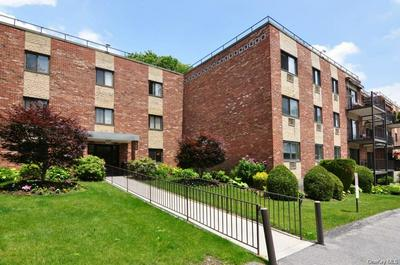 115 DEHAVEN DR APT 203, Yonkers, NY 10703 - Photo 1