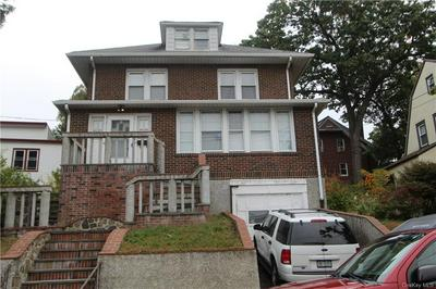 128 VAN CORTLANDT PK AVE, Yonkers, NY 10701 - Photo 2