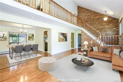 2580 BARRY CT, Yorktown Heights, NY 10598 - Photo 2