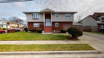 515 CAMERON ST, Elmont, NY 11003 - Photo 1