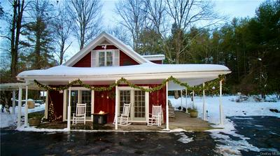 20 FOSTER RD, Forestburgh, NY 12777 - Photo 1
