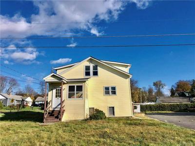 230 2ND ST, Wallkill, NY 12589 - Photo 2