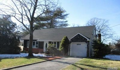 59 PARKVIEW PL, Malverne, NY 11565 - Photo 2