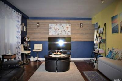 7804 147TH ST APT 1G, Kew Garden Hills, NY 11367 - Photo 2