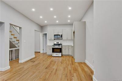 802 FREEMAN ST, Bronx, NY 10459 - Photo 2