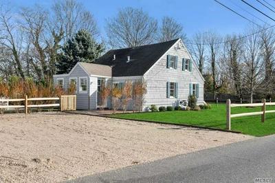 1650 HORTONS LN, Southold, NY 11971 - Photo 1