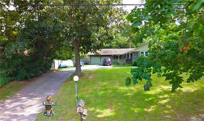 18 RUSTIC RD, Yaphank, NY 11980 - Photo 1