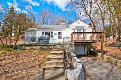 40 W SHORE DR, Putnam Valley, NY 10579 - Photo 1