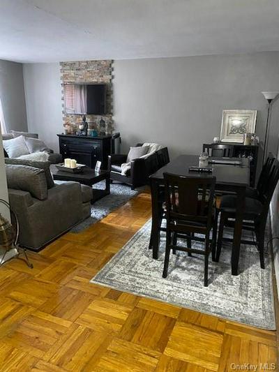 355 BRONX RIVER RD APT 5A, Yonkers, NY 10704 - Photo 2