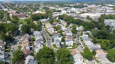 87 ROCKLEDGE AVE, Mount Vernon, NY 10550 - Photo 2