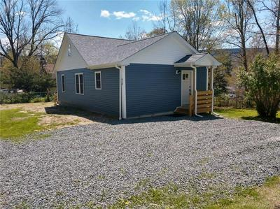 75 STATE ROUTE 55, Wawarsing, NY 12458 - Photo 2