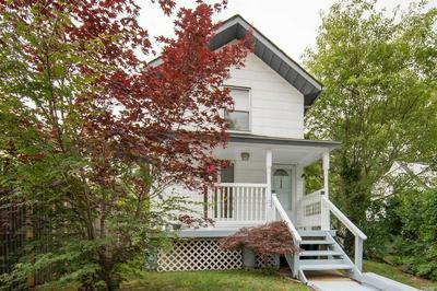 1660 CHARLES ST, Merrick, NY 11566 - Photo 2