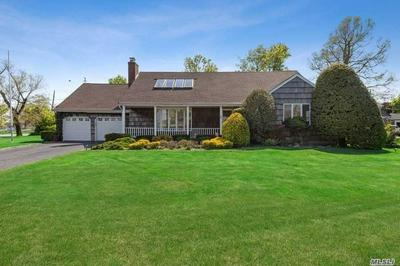 27 CONCOURSE W, Brightwaters, NY 11718 - Photo 2
