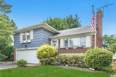 66 RIDER AVE, Malverne, NY 11565 - Photo 2