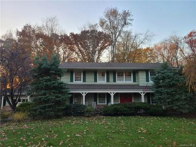 156 WATERS EDGE, Congers, NY 10920 - Photo 1