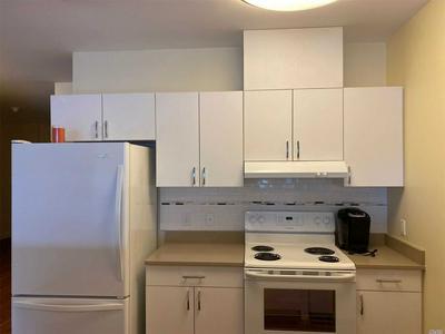 425 NEW YORK AVENUE 2-4, Huntington, NY 11743 - Photo 2