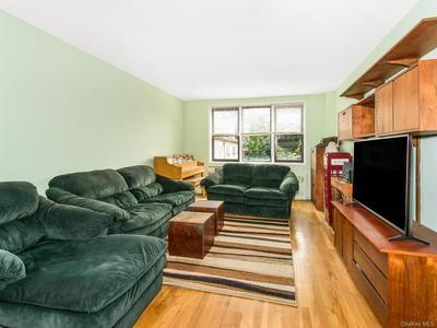 3235 CAMBRIDGE AVE APT 3A, BRONX, NY 10463 - Photo 1