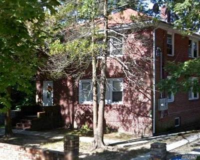 10 SPRUCE ST, Wyandanch, NY 11798 - Photo 1